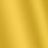 Ακρυλικά Amsterdam Standard Series Acrylic Colour 120ml - 802-light-gold