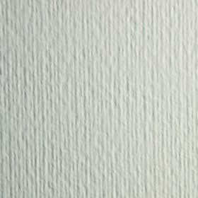 Fabriano Elle Erre Paper 220gsm - 70x100